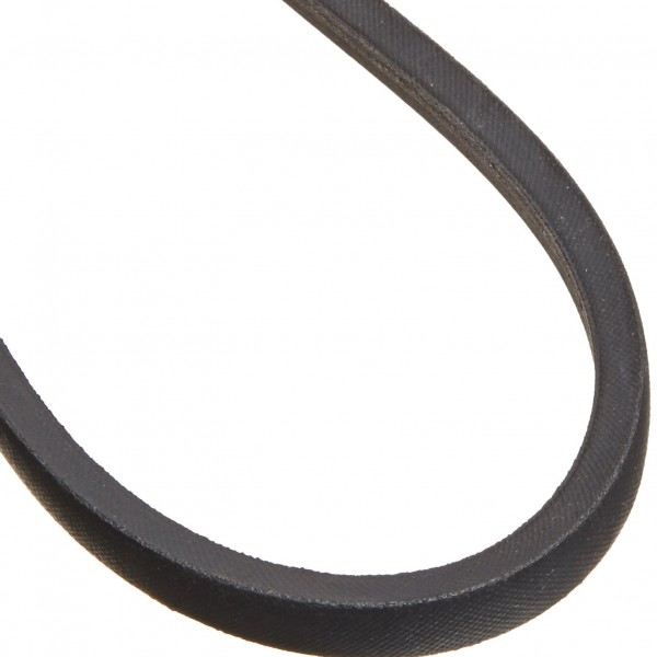 FHP Browning Industrial Belt, 3L FHP Series, 4L FHP Series, 5L FHP Series