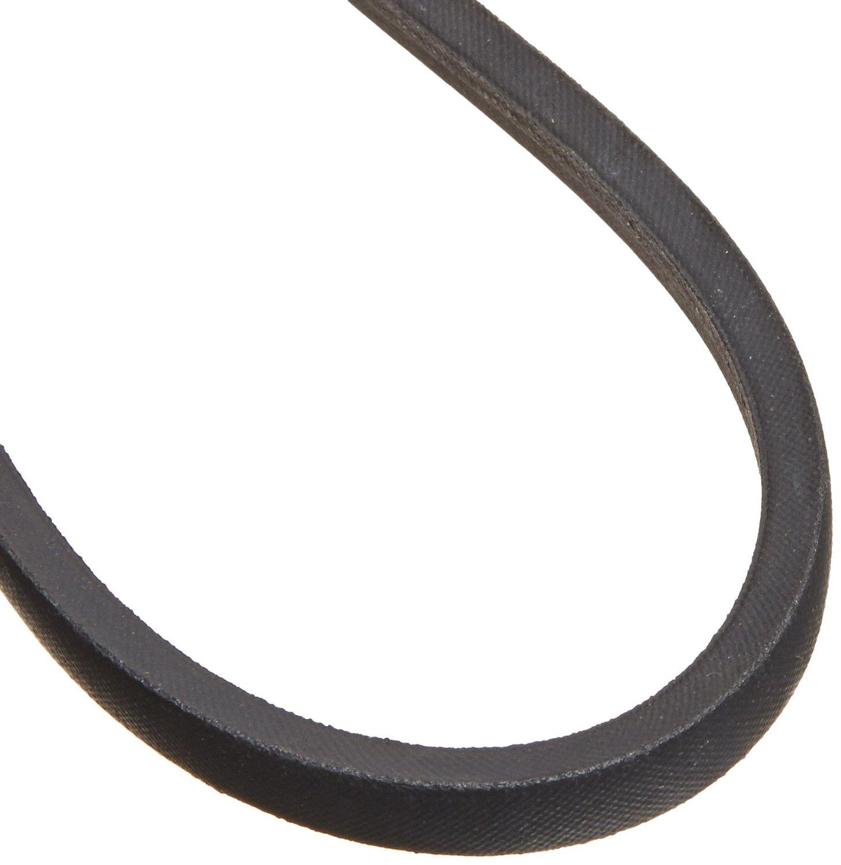 """V-Belt 3L320 3//8/"""" x 7//32/"""" x 32/"""""""