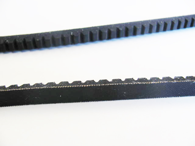 Browning Industrial Belts, Industrial Drive Components