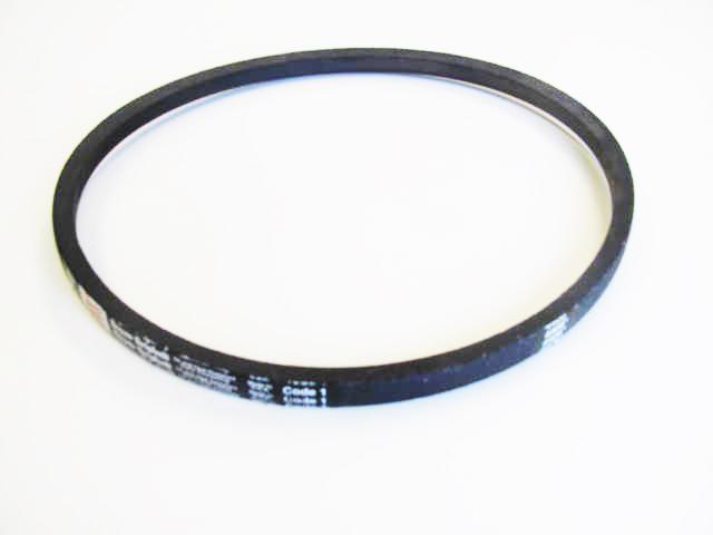 C Type Classic V-Belt, A Type Classic V-Belt, B Type Classic V-Belt