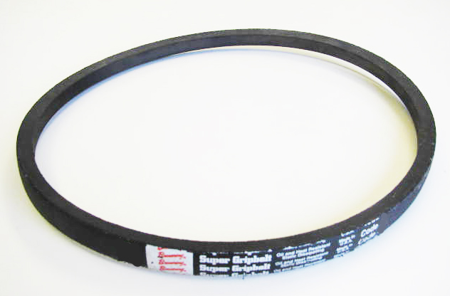 Browning Brand Industrial Drive Belts